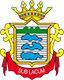 Logo del sito del Città di Subiaco